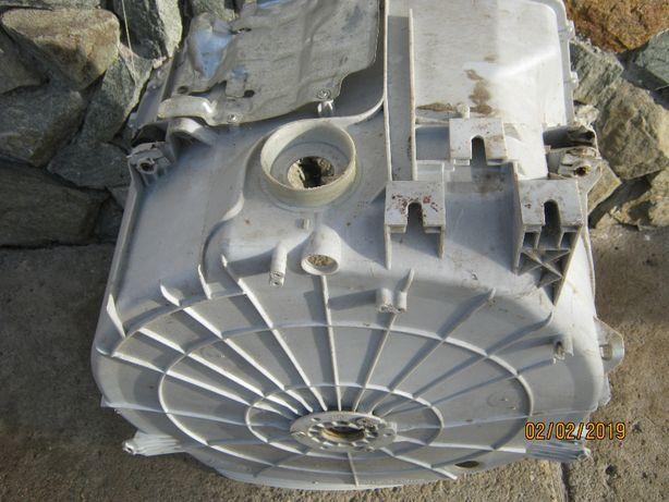 Cuva masina de spalat Whirlpool AWT 2084