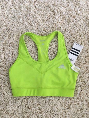Bustiera Adidas XS fitness