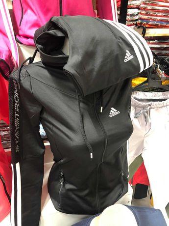 Trening Adidas Negru / Dama / Model Nou