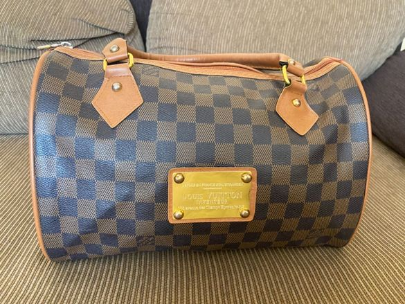 Дамска чанта / women