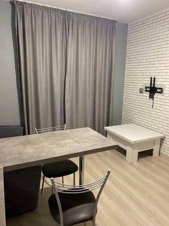 Сдам 1х комнатную квартиру по Тимирязева-Розыбакиева 75 000 тг