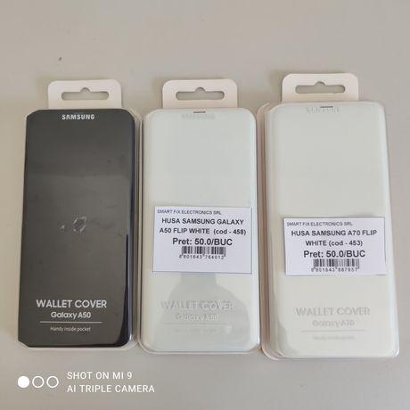 Husa originala Samsung note 9 plus s10 note 10 plus Huawei p30 pro