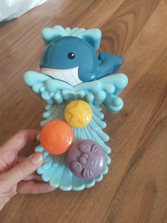 Игрушка для купания bébé confort