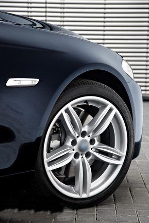 Jante BMW model M 5x120 R19 inchi NOI OFERTA!