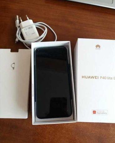 Продам huawei p40 lite E 64 отличный телефон. Торг срочно.
