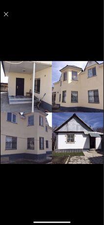 Продам дом в Илийском районе