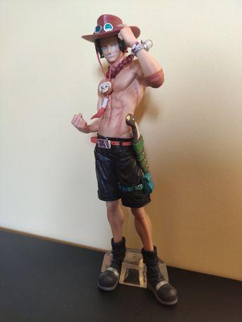 Vand figurina Portgas D. Ace 25cm din One Piece anime