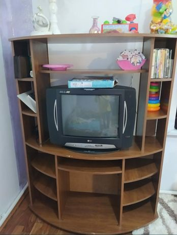 Продам подставку под телевизор