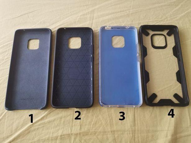 Husă Huawei Mate 20 Pro, iPhone 4/4S/X/XS, Galaxy Note 8, Xiaomi Mi 9T