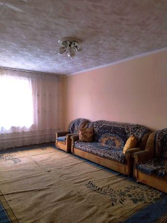 Продам дом в посёлке Турар