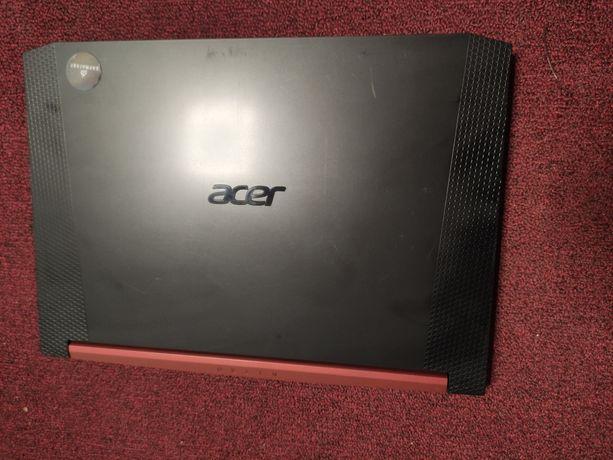 Игровой ноутбук Acer Nitro