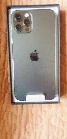 Vând iPhone 12 pro