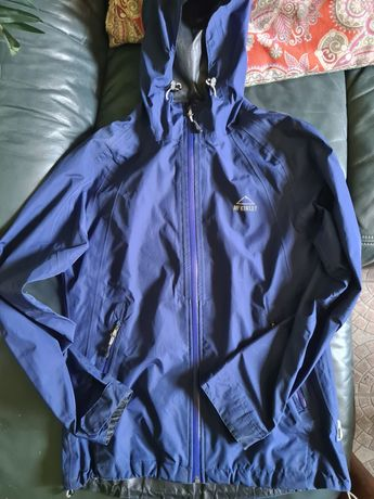 Jack Wolfskin .The North Face, Salewa Mc kinly