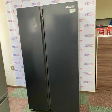 Холодильник Almagreen 520