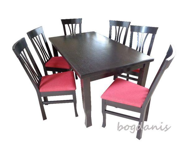 mobilier restaurant mese scaune
