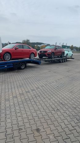 Platforma Austria,Germania,Olanda,Belgia Franta