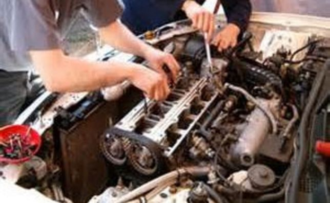 Mecanic Mobil ma deplasez Iasi , Mecanic auto multimarca, Dezmembrari