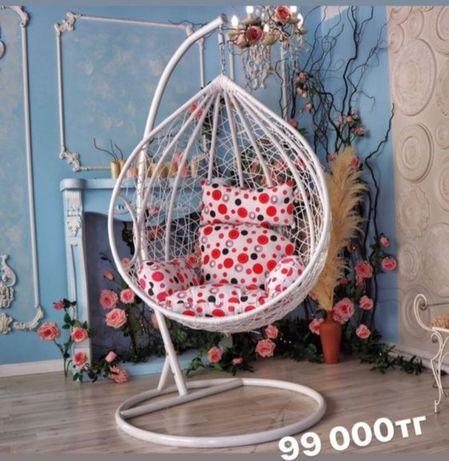 Садовые качели Подвесное кресло Кокон качели Для офиса Офисные мебели