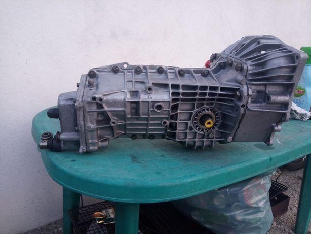 Vand piese de cutie viteze pt Dacia Papuc-1300-1310-Diesel si benzina