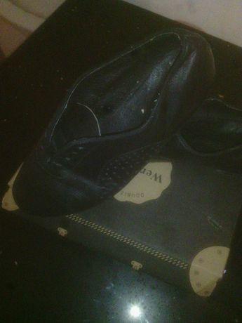 pantofi dans sportiv