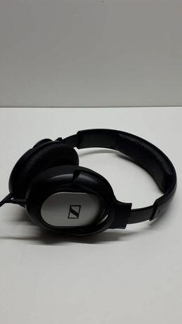 Слушалки SENNHEISER HD201 цена-40лв