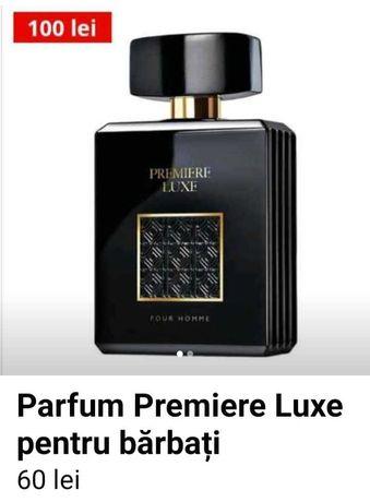 Parfum barbati Premiere Luxe