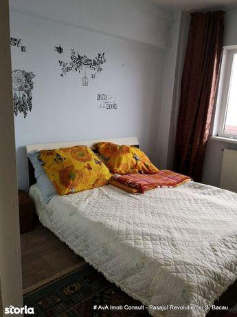 Apartament 3 camere, decomandat, 2 bai, 2 balcoane, zona Narcisa