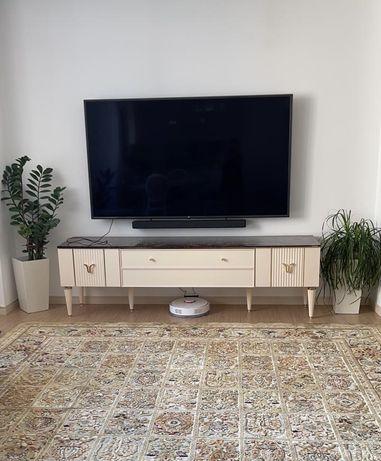 Продам новую ТВ тумбу