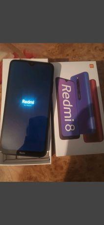 Продам или обменяю Redmi 8