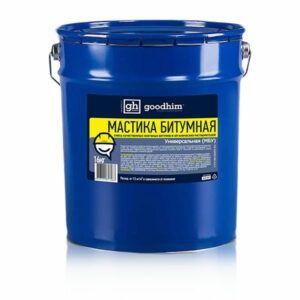 эмаль Краска для бассейна алван мастика грунтовка гидроизоляция шелк