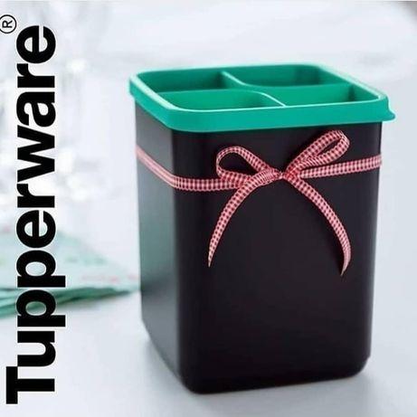 Продам подставку для кух.приборов от  Tupperware