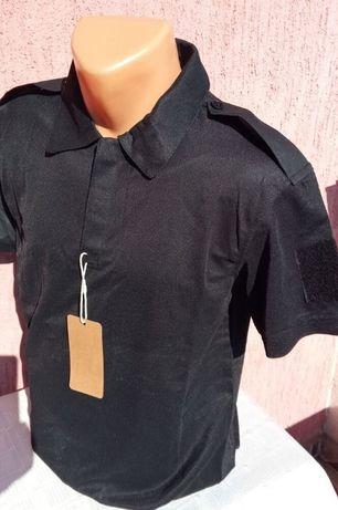 Тактическа блуза къс ръкав