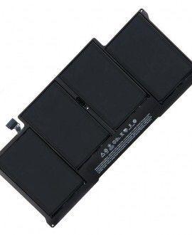 Аккумуляторы Apple, батареи питания MacBook Нур-султан замена