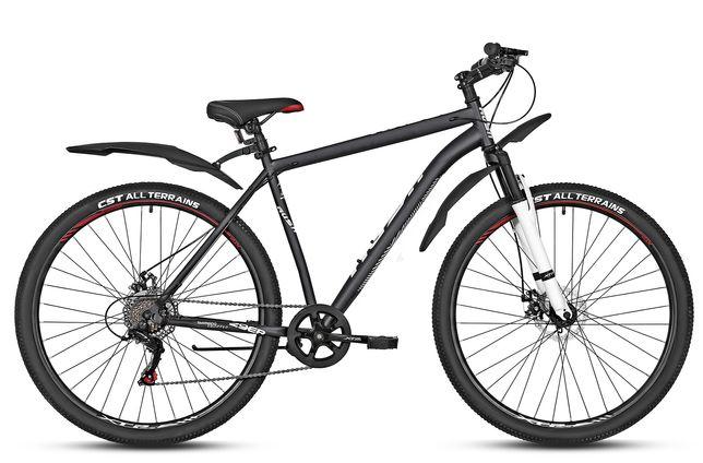 Велосипед BMX Haro Downtown, ДОСТАВКА! АЛМАТЫ! КРЕДИТ!
