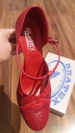 vand pantofi ocazie model deosebit