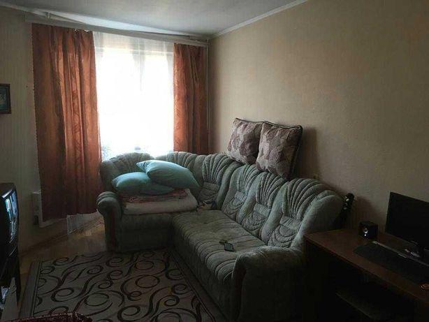 Сдам 1 комнатную квартиру на длительный срок,  Нуркент (Алгабас - 1)