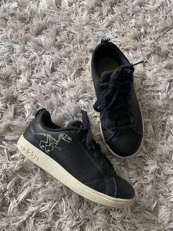 Продам кросовки Adidas