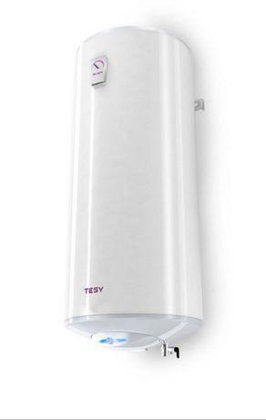Boiler electric Tesy 120L