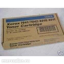 Toner xerox 7041 si 5017 sau 5317