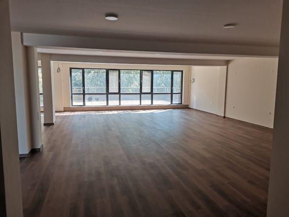 Продава офис ново строителство