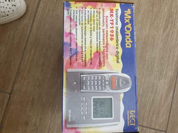 Telefon digital