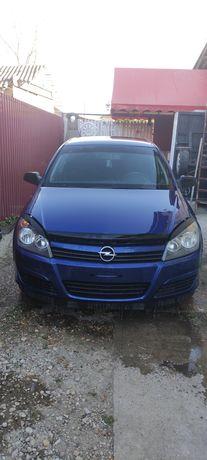 Dezmembrez Opel Astra H 1.7 cdti