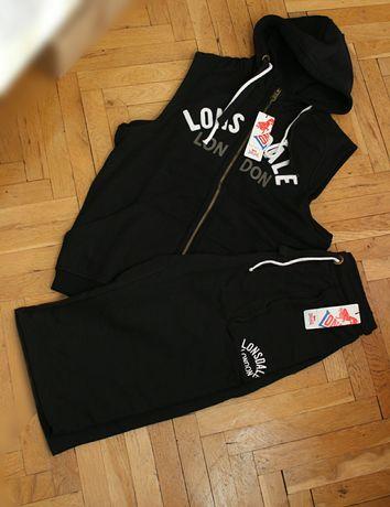 Lonsdale London спортен екип **L**