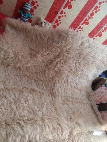 Губер халище китеник пътека килим одеяло