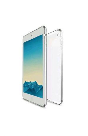 Husa silicon Ipad 2017 2018 Ipad Mini 4 Ipad Air Ipad Pro 9.7