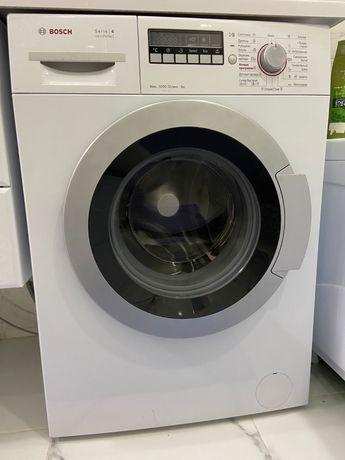 Продам стиральную машину бош