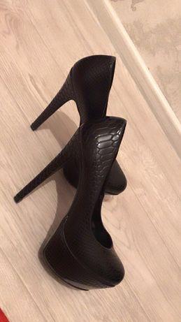 туфли &