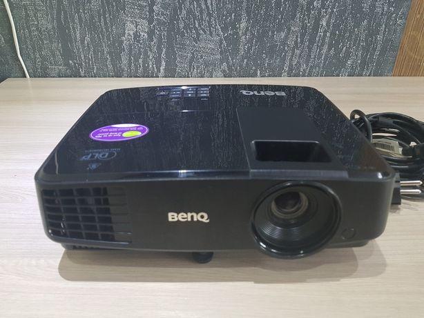 Продам проектор BenQ MS504
