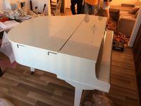 Специализиран пренос/пренасяне/преместване на пиано/а и каси/сейф/