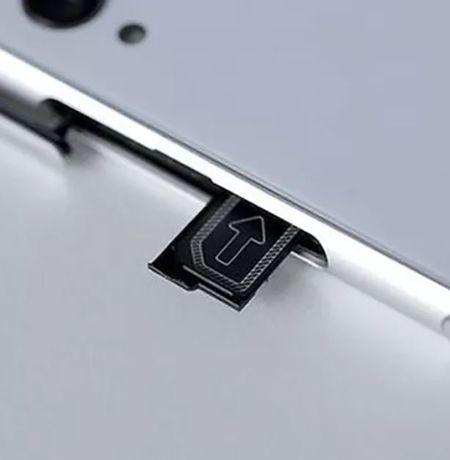 За Sony Xperia - държач за СИМ карта.